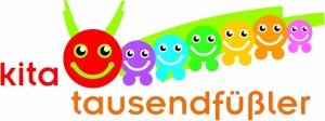 logo_tausendfuessler