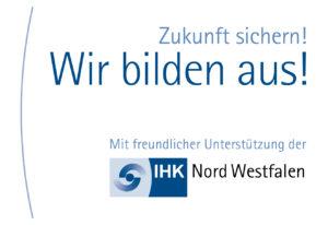 IHK_Logo_Wir bilden aus 300 dpi